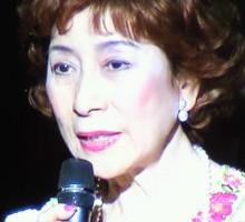 sumihanayo2