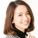 yuukimaomi1