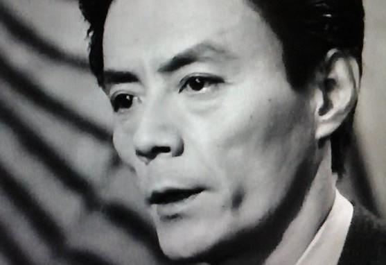芥川比呂志の画像 p1_25