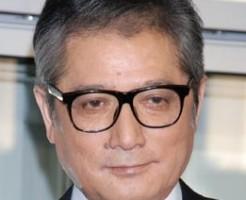 hosokawatosiyuki