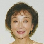 miyazakifusako1