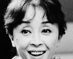 miyazakiyasuko2