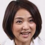 mizusawaaki1