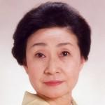 yamaokahisano