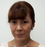 amihamanaoko