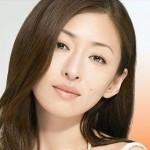 matuyukiyasuko1