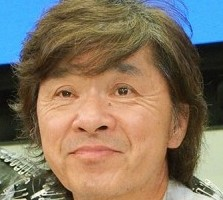 saijouhideki4