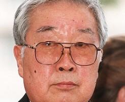 imamurasyouhei1