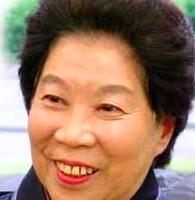 nomuraakiko