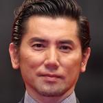 motokimasahiro