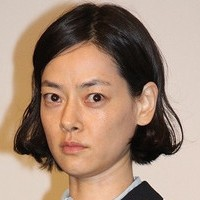 itikawamikako