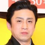 itikawasomegorou1