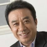 watanabemasayuki