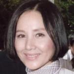 minamidayouko
