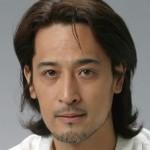 hasimotosatosi1