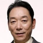 isimarukenjirou1
