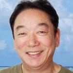 isimarukenjirou2