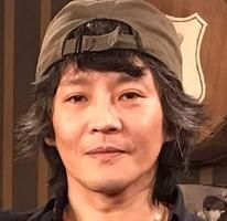 nobuharatatuji