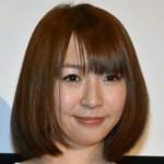 sakaiwakana4