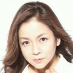 sugiuramiyuki1