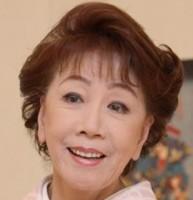 asaokayukiji1
