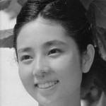 yamamotoyouko