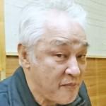 haradadaijirou1