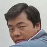 tanimurasinji1