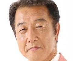 fusehirosi1
