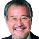 yosiikuzou