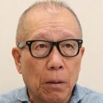 kobayasikatsuya1